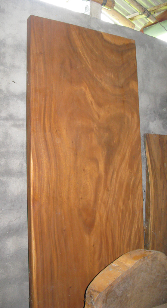Suar Wood Slab Tables In Stock The Bali Shop