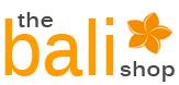 The Bali Shop